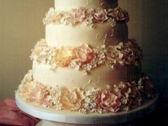 wedding-cake-11-2