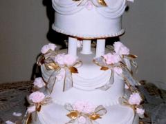 wedding-cake-21
